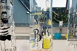 Ritzenhoff Beer Glas