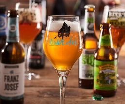 ritzenhoff craft biergläser