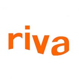 Riva Verlag