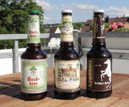 Rössle Brauerei