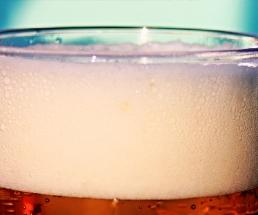 Scheps Bier