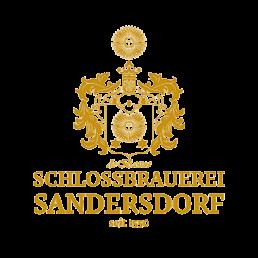 Schlossbrauerei Sandersdrof