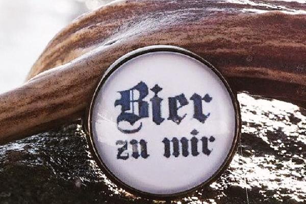 Schmucke Fritzi