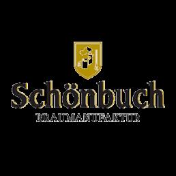 Schönbuch Braumanufaktur