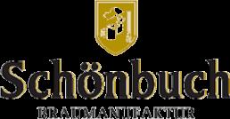 schoenbuch-logo