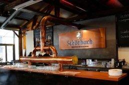 Schönbuch Brauerei
