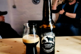 Gusswerk Schwarze Kuh
