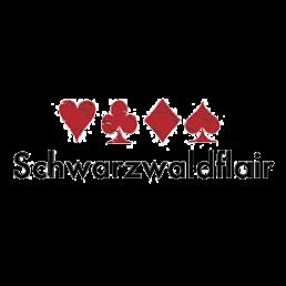 Schwarzwaldflair