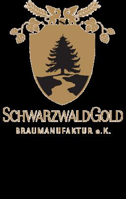 Schwarzwaldgold logo