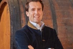 Sebastian Priller von Riegele
