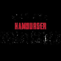 Hamburger Senatsbock