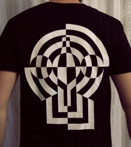 Beer Co shirt 2.1