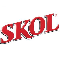 skol-logo