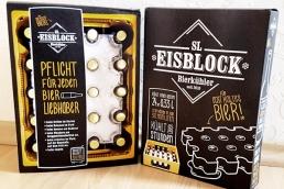 SL Eisblock
