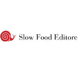 Slow Food Editore Logo