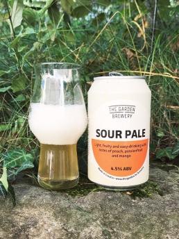 Sour Pale