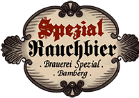 Spezial Rauchbier Logo