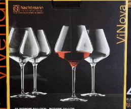 Nachtmann & Spiegelau Gläser