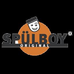 Spülboy