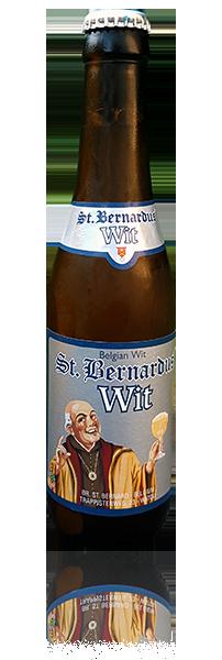 st-berbardus-flasche