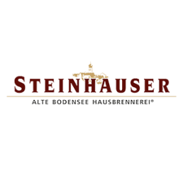 steinhauser