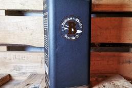 Steinhauser Brigantia Whisky