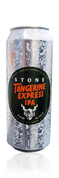 stone-brewing-dose