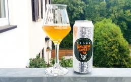 stone-brewing-tangerine-express_titel
