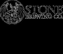 Stone Brewing Logo
