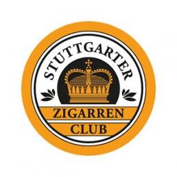 Stuttgarter Zigarren Club
