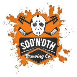 Sudden Death Brewing Co