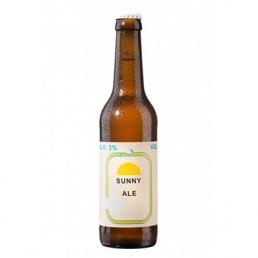 3Brew Sunny Ale