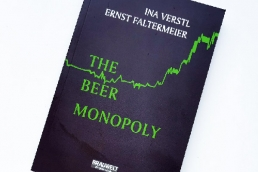 The Beer Monopoly