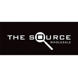 Thesource Wholesale