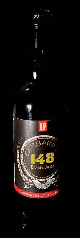 Thombansen Cerbama 148 flasche