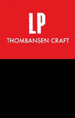 Thombansen Brauerei logo