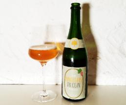 Tilquin Pinot Gris