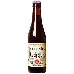 Trappiste Rochefort