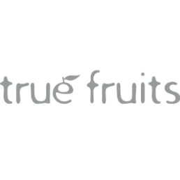 True Fruits
