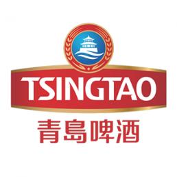 tsingtao-logo