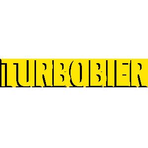 Turbobier