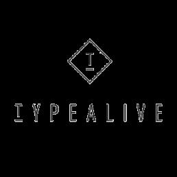 Studio Typealive
