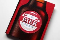 Über 350 klassische Biere