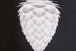 Umage Conia Hopfenlampe