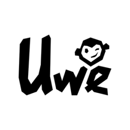 Trinkuwe
