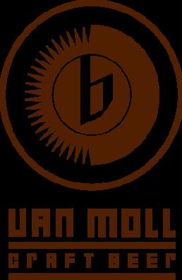 Van Moll Logo