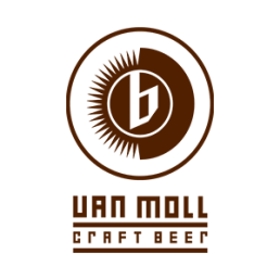Van Moll
