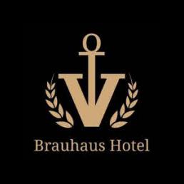 Vareler Brauhaus