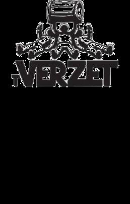 verzet-logo