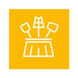 VLB Verlag logo